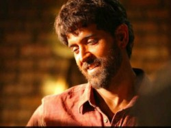 First Look Hrithik Roshan As Super 30 S Anand Kumar Twitte Is Impressed