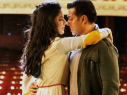 Salman Khan Opens Up About Why He Is Not Getting Married The Reson