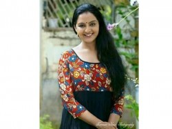Manju Warrier S Reaction On Martin S Allegation
