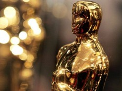 Oscar 2018 Declaration Latest Updates