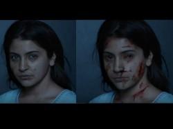 Anushka Sharma S Pari Movie Audience Review