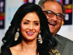 Why Sridevi S Ashes Were Immersed First Rameshwaram Then Haridwar