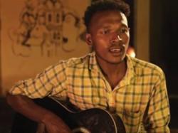 Kadum Kappi Malayalam Short Film Goes Viral On Social Media