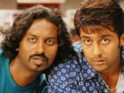 Surya S Family Is The Reson My Marriage Happen Actor Jagan