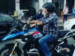 Mammootty S Latest Pic Viral Here Is The Reason