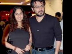 Ajith Shalini Love Story Like A Film
