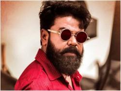 Dileep Starrer Kammara Sambhavam Audience Review