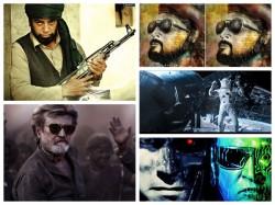 6 Big Budget Tamil Films Look Forward In 2018