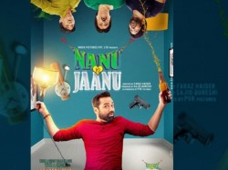Remake Of Tamil Movie Pisasu In Hindi Review