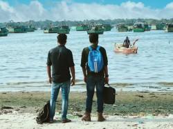 Partager Malayalam Short Film