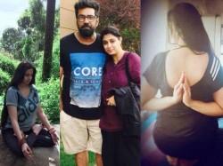 Biju Menon About Samyuktha Varma S Comeback In Cinema