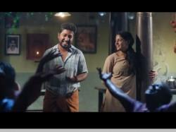 Vineeth Sreenivasan S Aravindhante Adithikal Release Date Announced