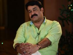 Big Boss Malayalam Latest News First Season Shoot Mumbai