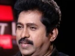 Premkumar About His Comeback In Cinema