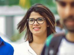 Amrutha Suresh Says About Social Media Criticses