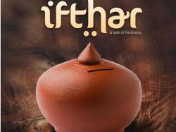 Malayalam Short Film Ifthar