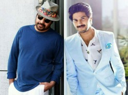 Father Stardom Heip Me To Get A Role In Mahanati