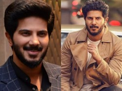 Dulquer Salman S New Malayalam Movie Is Coming
