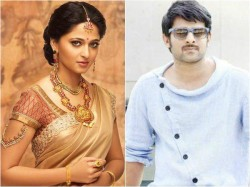 Anushka S Parents Perform Rituals Find Her Mr Right But What About Prabhas