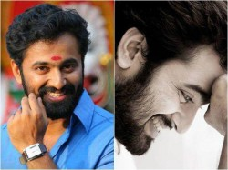 Actor Unni Mukundan Says About His Woodbe