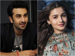 Ranbir Kapoor Reveals How Being Love Has Changed His Life