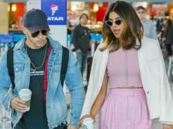 Priyanka Chopra Nick Jonas Are Gold Mine Paparazzi Another