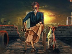Movie Review Of Rajinikanth S Movie Kaala