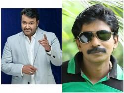 Santhosh Pandit Opens Up About Upcoming Bigg Boss