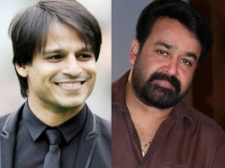 Vivek Oberoi Is In Lucifer Latest Report