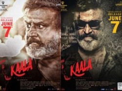 Kaala Audience Review