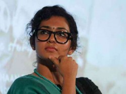 Roshni Dinakaran Says About Causes My Story Failture