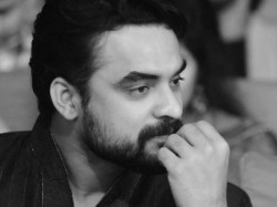 Tovino Thomas Shares About His Experience Video Viral