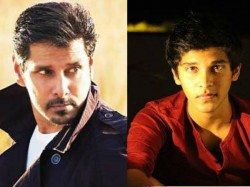 Vikram S Manager About Dhruv S Car Accident