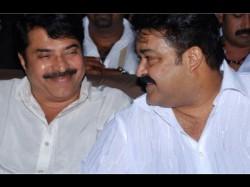 Mohanlal Mammotty Clash Mgr Jayalaitha Biopic