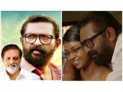 Chandragiri Movie Review