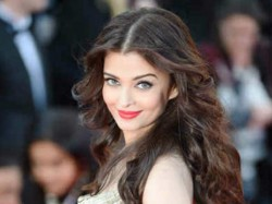 Aishwarya Rai Bachchan Breaks Silence On Plastic Surgery Reacts To Going Under The Knife