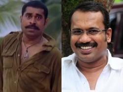 Director Shafi Says About Dashamoolam Damu