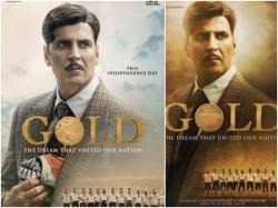 Akshay Kumar S Movie Gold Review