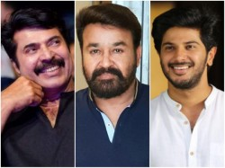 Mammootty Moahnal Dulquer Donation Tochief Minister S Grievances Fund