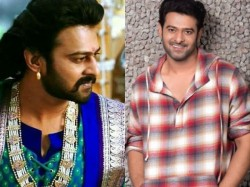 Prabhas Rejected This Blockbuster Film For Not Getting A Meaty Role