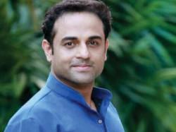 Kerala Flood Shaan Rahman Says About New Idea Food Collecting