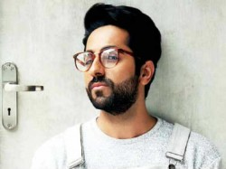 A Female Fan Once Asked Ayushmann Khurrana This Is What He Said