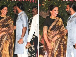 Is Ranveer Renovating His House Wedding With Deepika