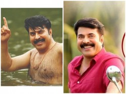 Director Sethu Says About Mammootty