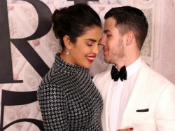 Nick Jonas Says About His Love Story