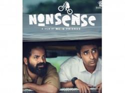 Nonsense Movie Review