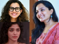 Rima Kallingal About Dulquer Salmaan S Slience And Manju Warrier S Stand In Actress Attack