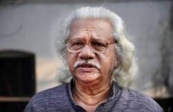 Adoor Gopalakrishnan S Next Sukhanthyam