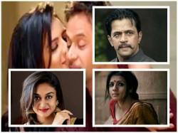 Aishwarya Slams Sruthi Hariharan Accusing Arjun Sexual Harassment