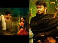 Va Shrikumar Menon Talks About Mohanlal Starrer Odiyan